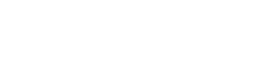 First Choice Community Credit Union